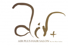 Air Plus Illustrations + brand + website