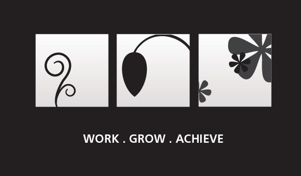 Career Development Website