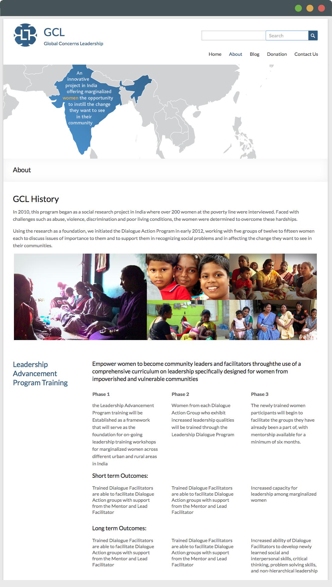 gcl-website-02