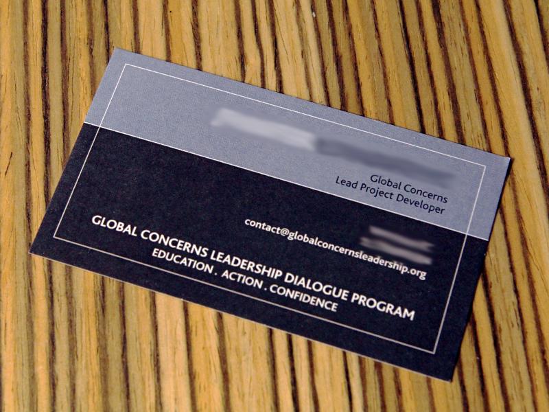 gcl_card-1