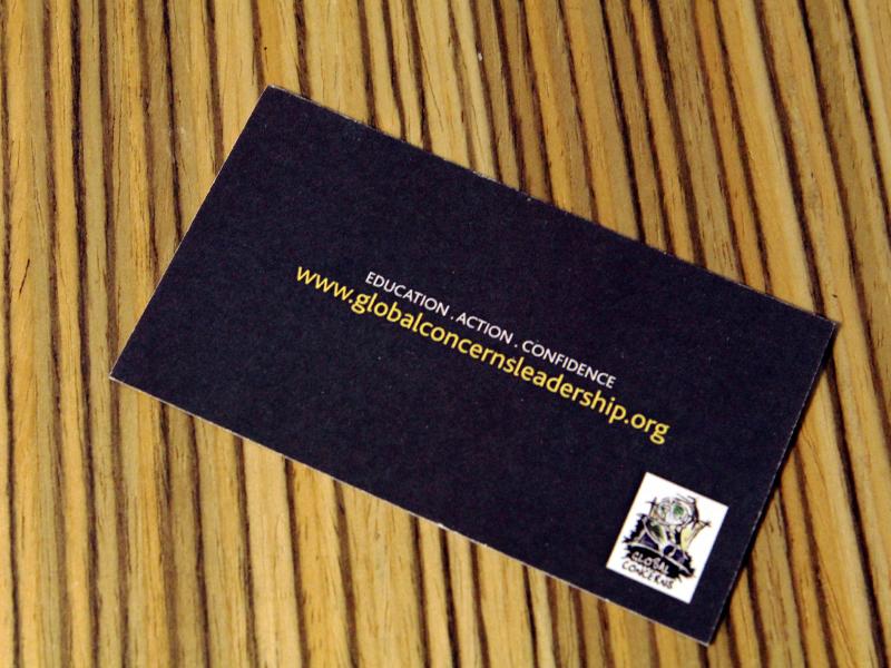 gcl_card-2